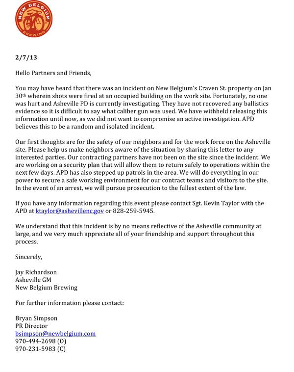 Resume attorney credit union