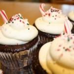 xmas-cupcakes-for-web-400x266