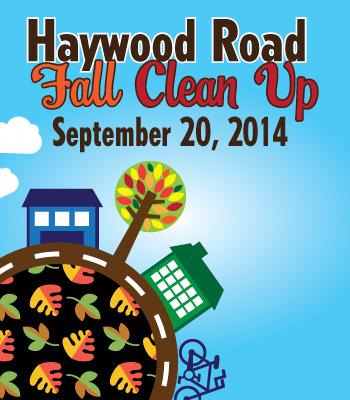 FallCleanUp-SavetheDate