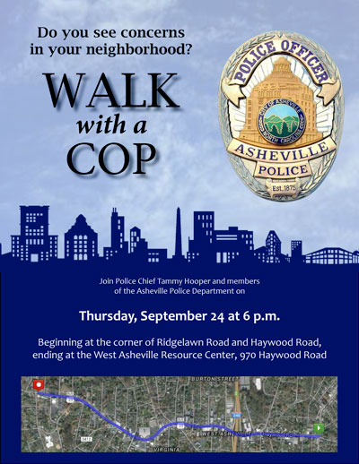 walk_with_a_cop_Sept2015-small