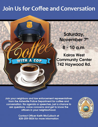 Coffee-w-a-Cop-November