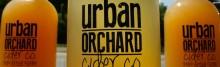 WABA-feature-Urban-Orchard