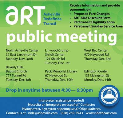 ART-transit-meetings-poster-thumbnail