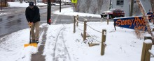 WABA-header-snow-shovel-sidewalks
