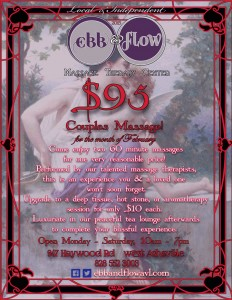 Ebb-and-Flow-Valentines-deal1