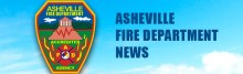 WABA-feature-Asheville-Fire-Department