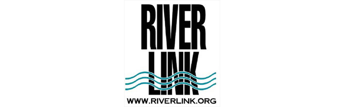 RiverLink Seeks Volunteers Interested in Watershed Stewardship and Conservation