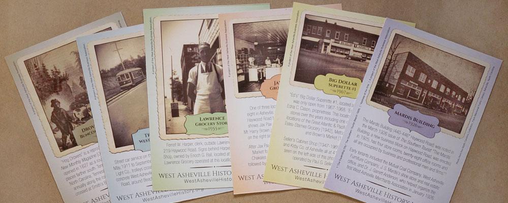 WABA-header-History-Cards