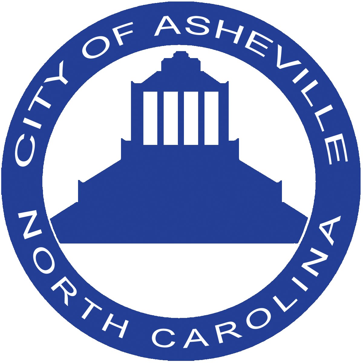 I-26 Connector Project Aesthetics Committee – Applications Being Accepted