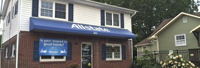WABA Wednesday, September 14, Celebrates 15th Anniversary of Allstate – Rona M. Church Agency