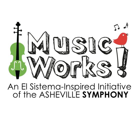 MusicWorks! 2017 End of Year Concert Sponsorships