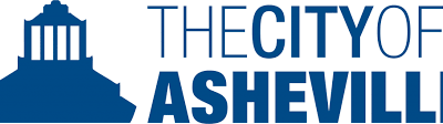 Resources from the City of Asheville